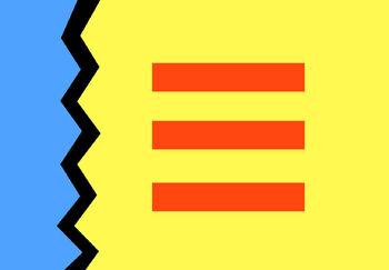 Zaresia Flag j
