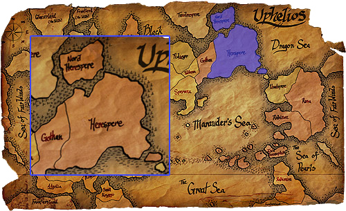 File:Herespere map copy.png