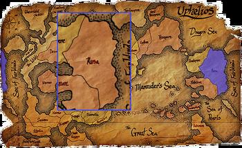 Rusa map copy