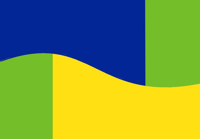 File:Suwasu Flag j.jpg