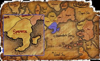 Sperana map copy