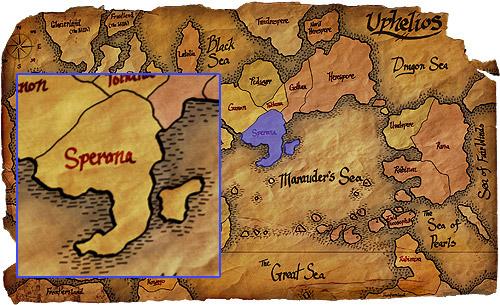 File:Sperana map copy.png