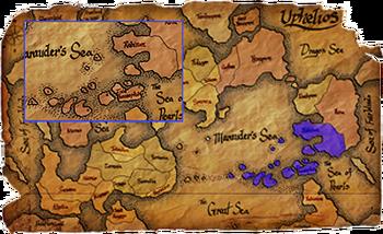 Rabinon map copy