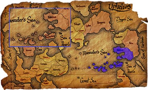 File:Rabinon map copy.png