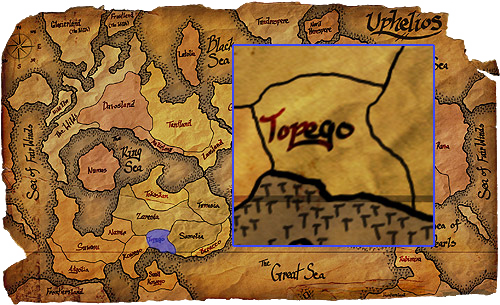 File:Topego map copy.png
