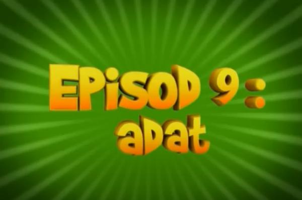 File:Adat.png