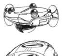 Duenna bot