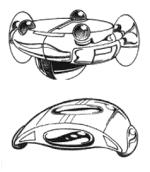 Duenna bots