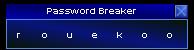 File:Password breaker.png