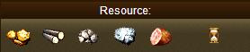 File:Resource99999.png