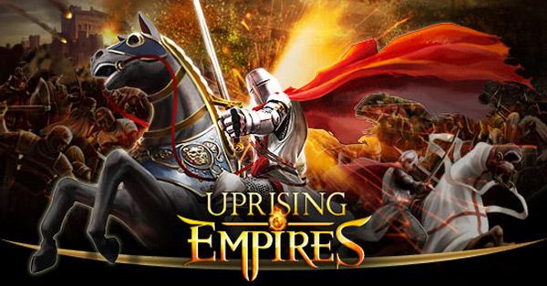 File:Uprising empires.png