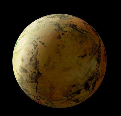 File:Desert Planet Stock by bloknayrb.jpg