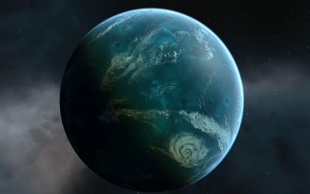 File:Ocean Planet 002.jpg