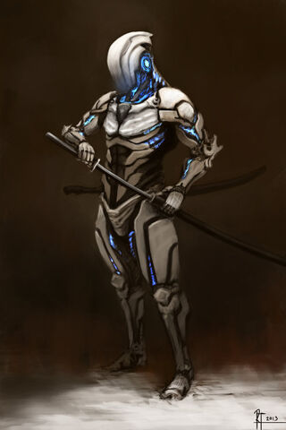 File:Snow assassin cyborg by robintran-d6kxldi.jpg
