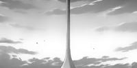 Amano-Mihashira Orbital Elevator