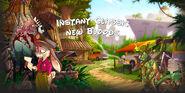 NewBloodInstantClassic