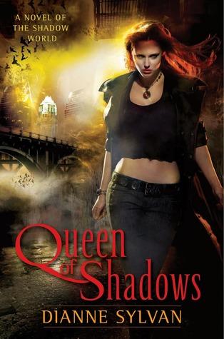 Book of life queen of souls