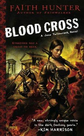 File:2. Blood Cross (2010).jpg