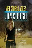 http://www.mercedeslackey.com/books/diana3