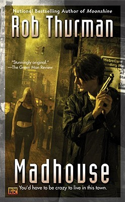 File:3. Madhouse (Cal Leandros).jpg