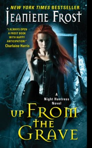 File:7. Up From the Grave (Feb 26, 2013).jpg
