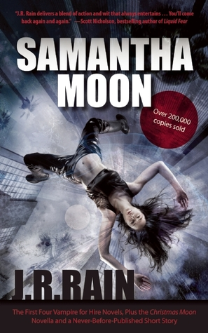 File:Samantha Moon- The First Four Vampire for Hire Novels.jpg