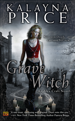 File:GraveWitch.jpg