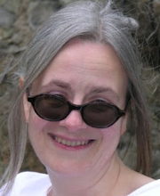 Marie-treanor