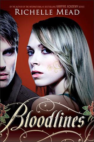 File:1. Bloodlines (2011).jpg
