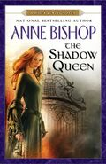 http://www.annebishop.com/b.shadow.queen
