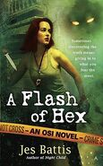 A Flash of Hex (OSI