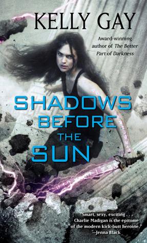 File:4. Shadows Before the Sun (2012).jpg