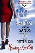 http://www.kimharrison.net/BookPages/Anthologies/HAH