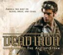 Age of Steam series