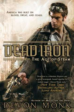 File:Dead Iron (Age of Steam -1)-2011-art by Cliff Neilsen.jpg