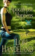 http://www.lorihandeland.com/apocalypse_happens