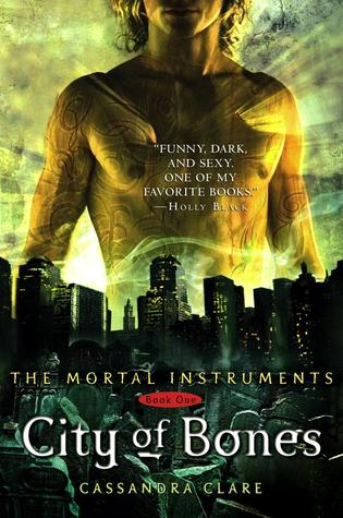File:City of Bones (2007).jpg