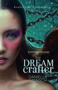 The Dream Crafter (Entwined Realms