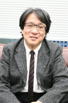 File:Hideyuki Kikuchi.jpg