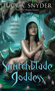 http://www.sff.net/people/lucy-snyder/switchblade