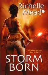 File:Dark Swan 1. Storm Born (2008) 2. Thorn Queen (2009) 3. Iron Crowned (2011) 4. Shadow Heir (2011).jpg