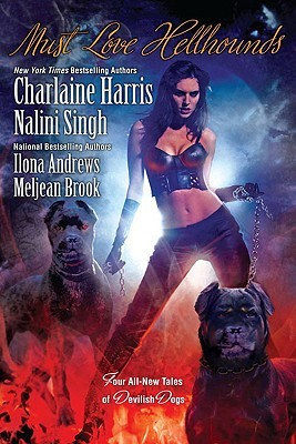File:3.5. Must Love Hellhounds anthology (2009).jpg