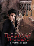 http://www.karenchance.com/books_dayofthedead