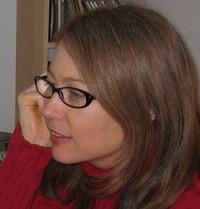 File:Carolyn Crane.jpg