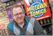 Anton-Midtown-Comics-030511 thumb