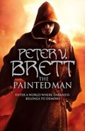 The-Painted-Man-cover-195x300