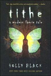 1. Tithe (2002)