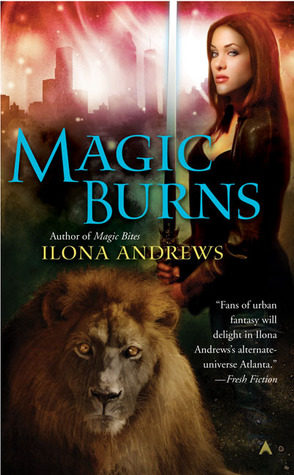 File:Magic Burns (Kate Daniels