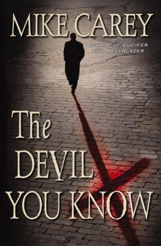 File:The Devil You Know (2006) .jpeg