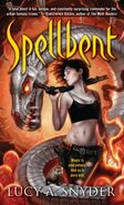 http://www.sff.net/people/lucy-snyder/spellbent